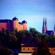 UDAC, Uppsala Datacentral